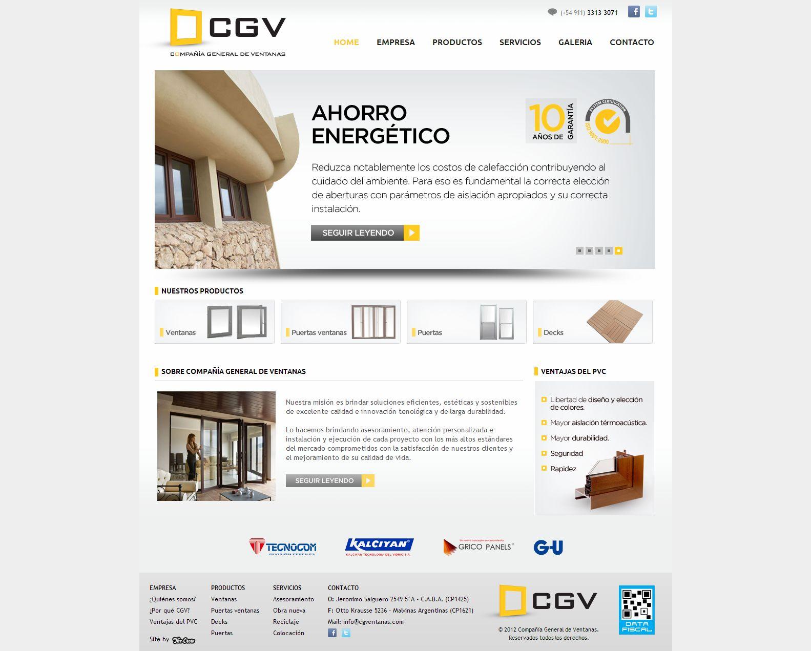 cgventanas.com