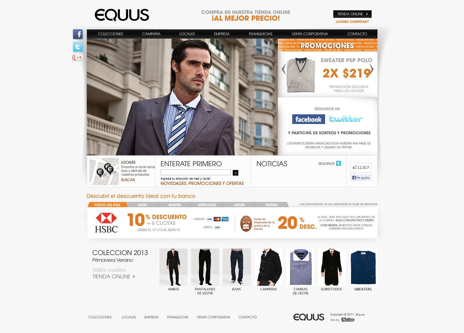 equus.com.ar