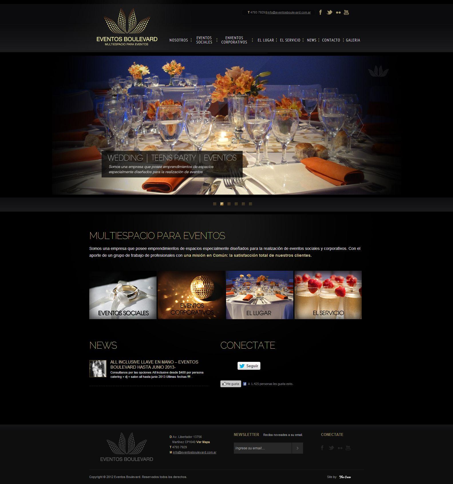 eventosboulevard.com.ar