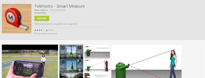 smart-measure