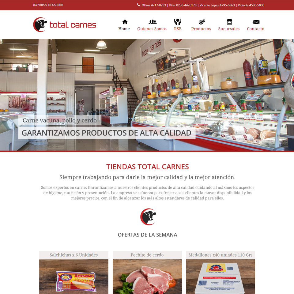 home-total-carnes
