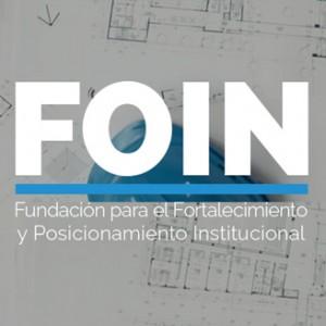 Fundación FOIN