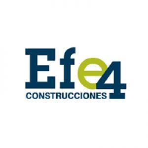 Efe 4 Construcciones