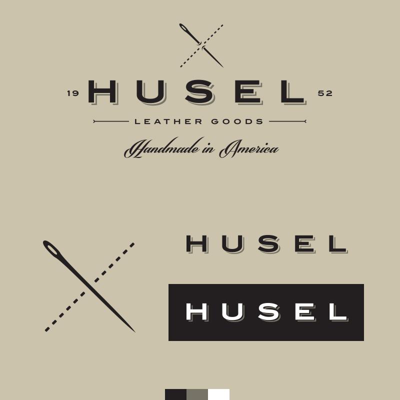 husel-portfolio