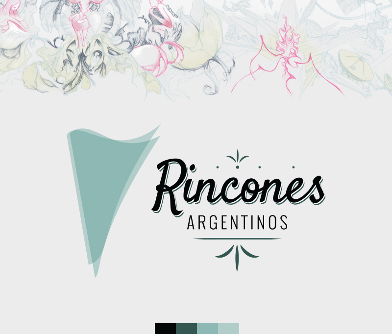 rincones-portfolio