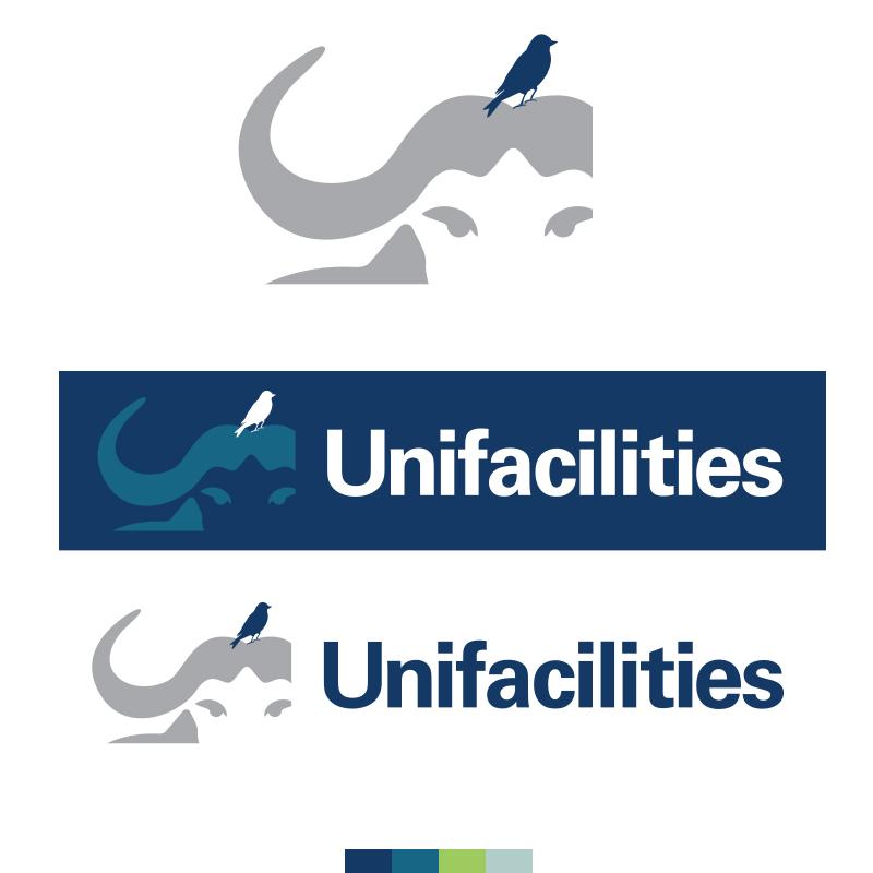 unifa-portfolio