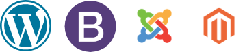 plataformas-de-diseno-web